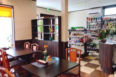 成田 タイ料理-レストラン ワンディー|Wandee Thai Restaurant Narita